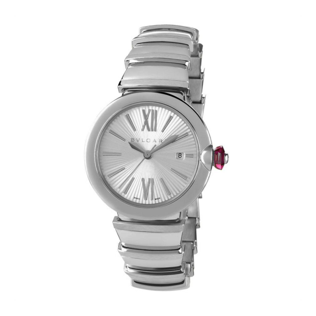 Lvcea Watch 102219 LU33C6SSD