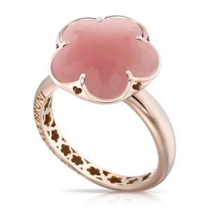 Bon Ton Ring 15386R