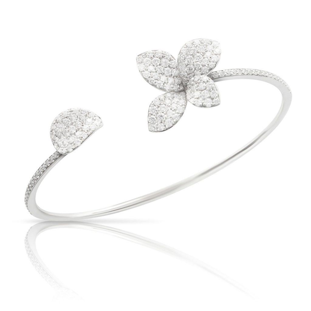 Giardini Segreti Petite Bracelet