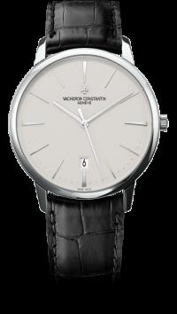 Vacheron Constantin, timepieces since 1755