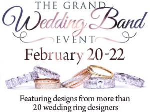 Grand Wedding Band Event