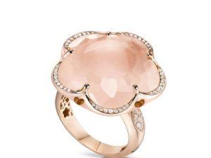 Pasquale Bruni Jewelry