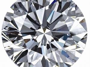 Lab-grown Diamonds Vs Natural Diamonds