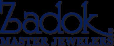 zadok-master-jewelers-logo-trans-retina.