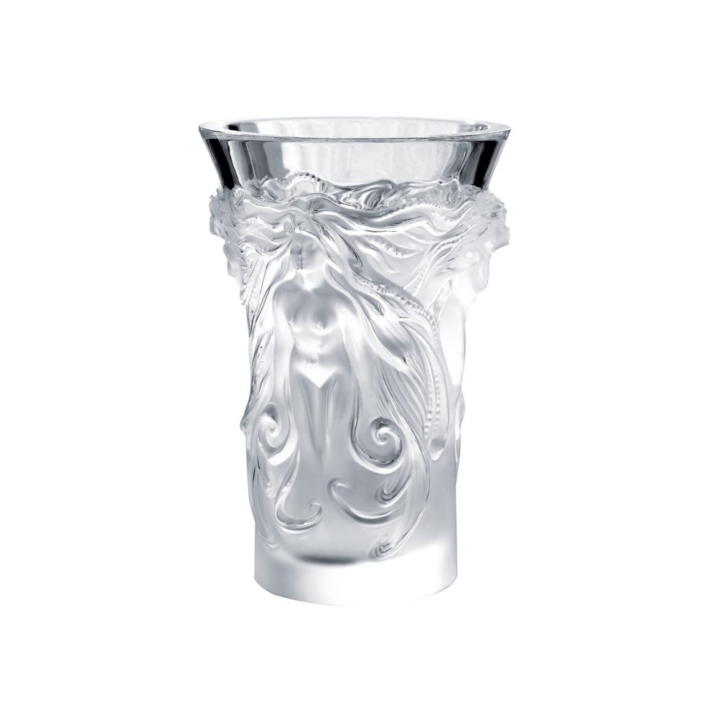 Fantasia Vase