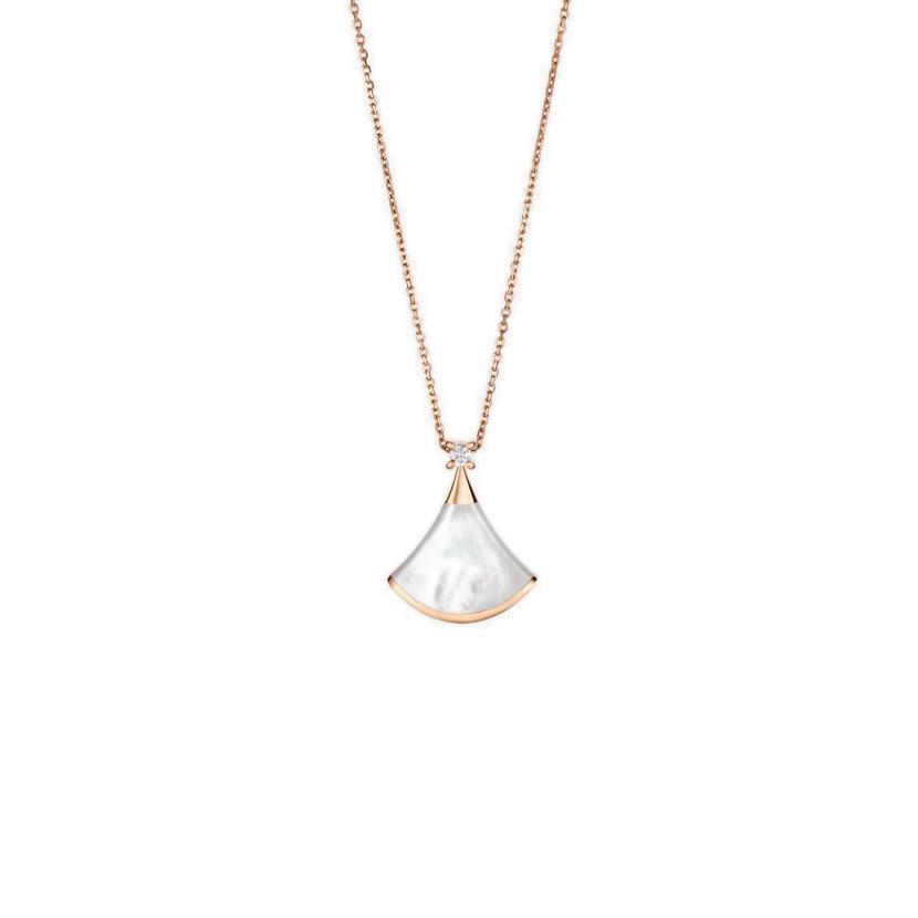 Divas' Dream Necklace 350581 CL857185