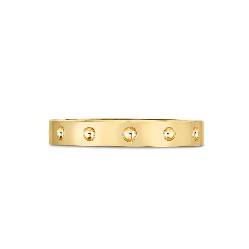 Pois Moi Band Ring 7771358AY650