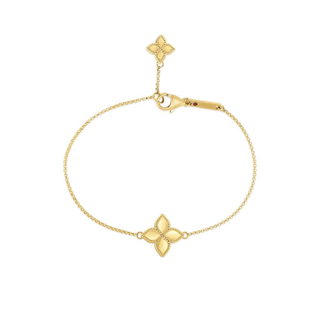 8859ec1f63bf4 Charm Bracelet