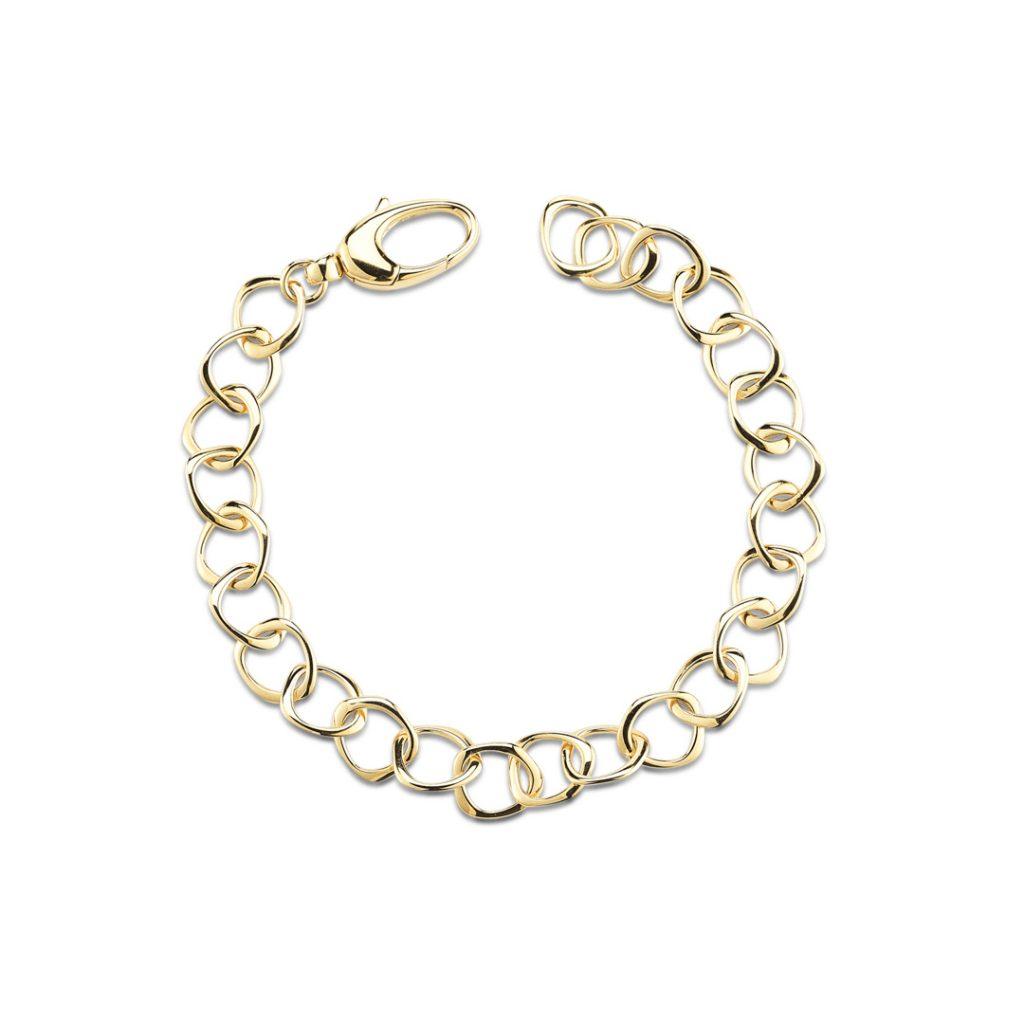 Link Bracelet 915342AYLB00