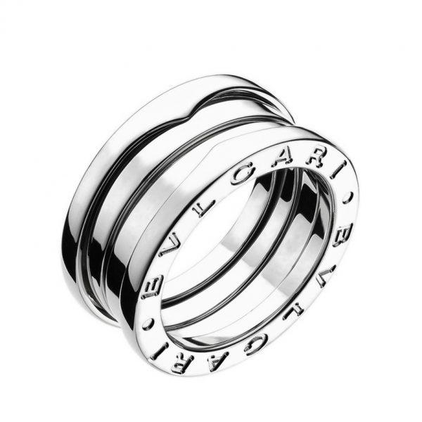 B.zero1 Three-Band Ring AN191024