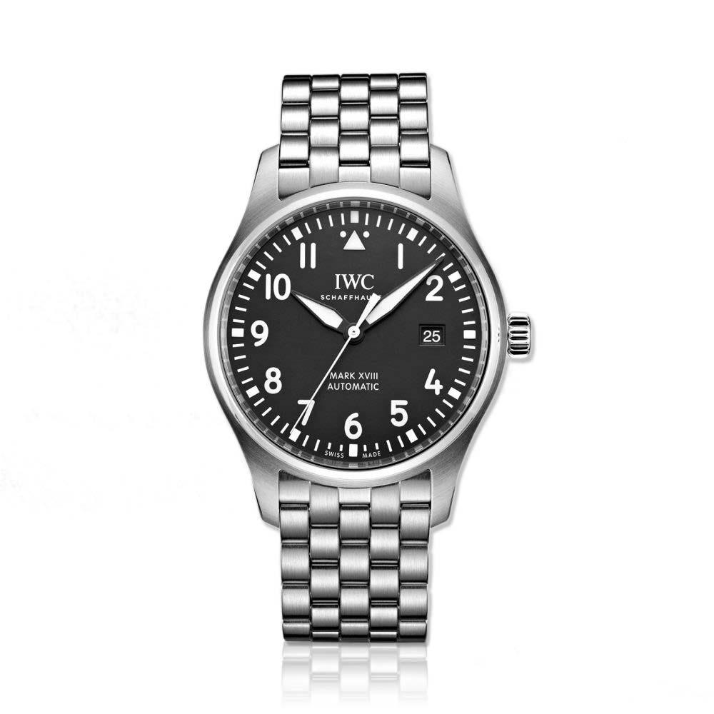 Pilot's Watch Mark XVIII IW327015