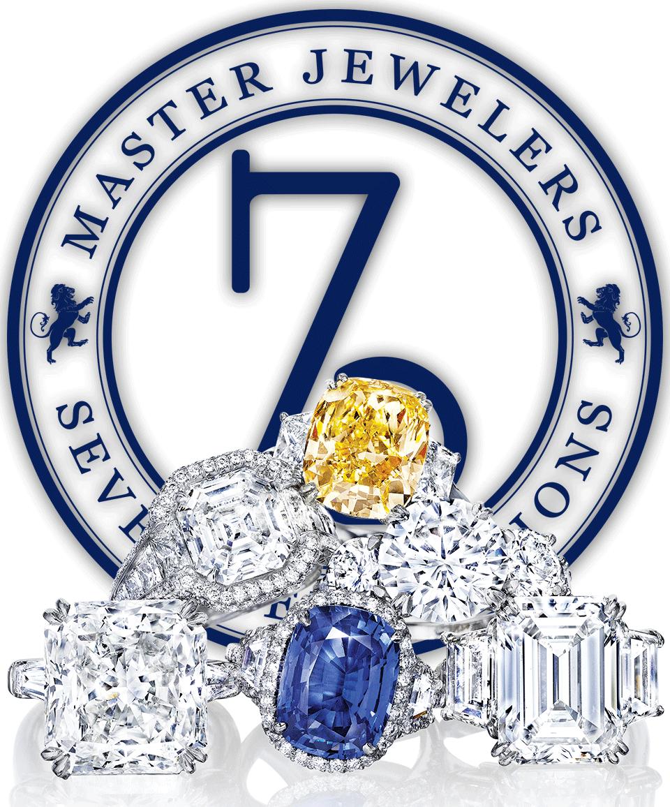 Houston Jeweler Fine Jewelry Timepiece Store In Zadok Hoc Titanium Cufflinks Set 09 Jewelers