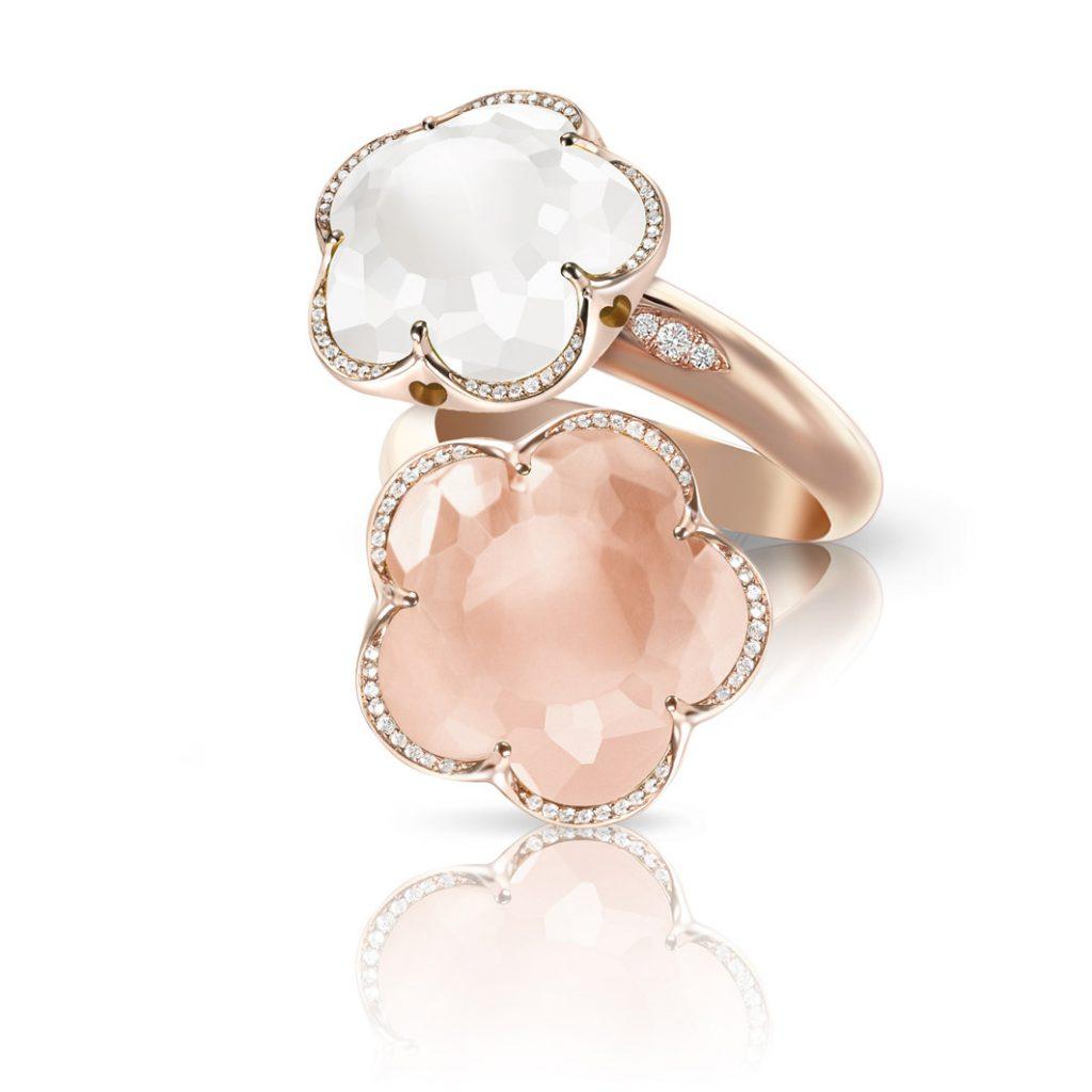 Pasquale Bruni Fashion Ring 15058R