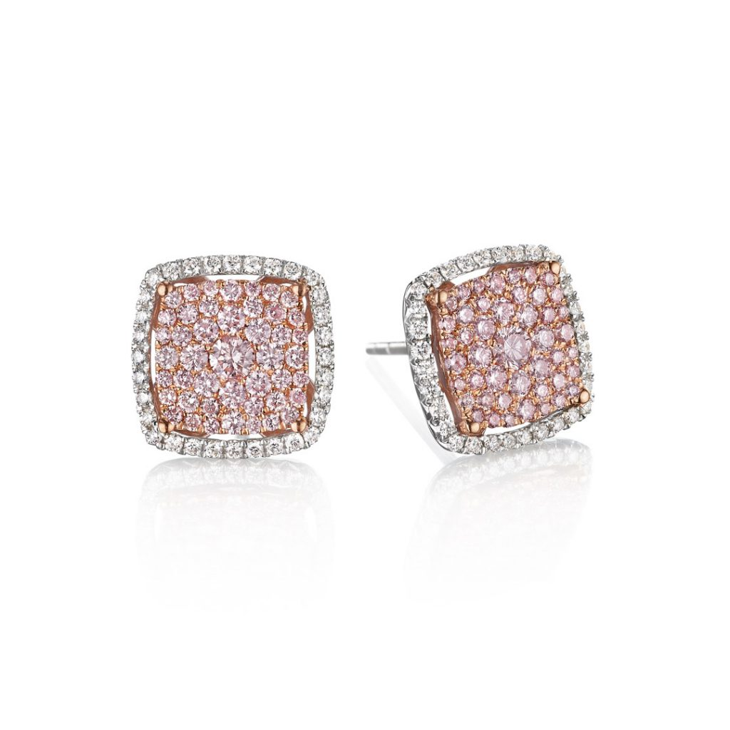 Zadok Collection Earrings 30278