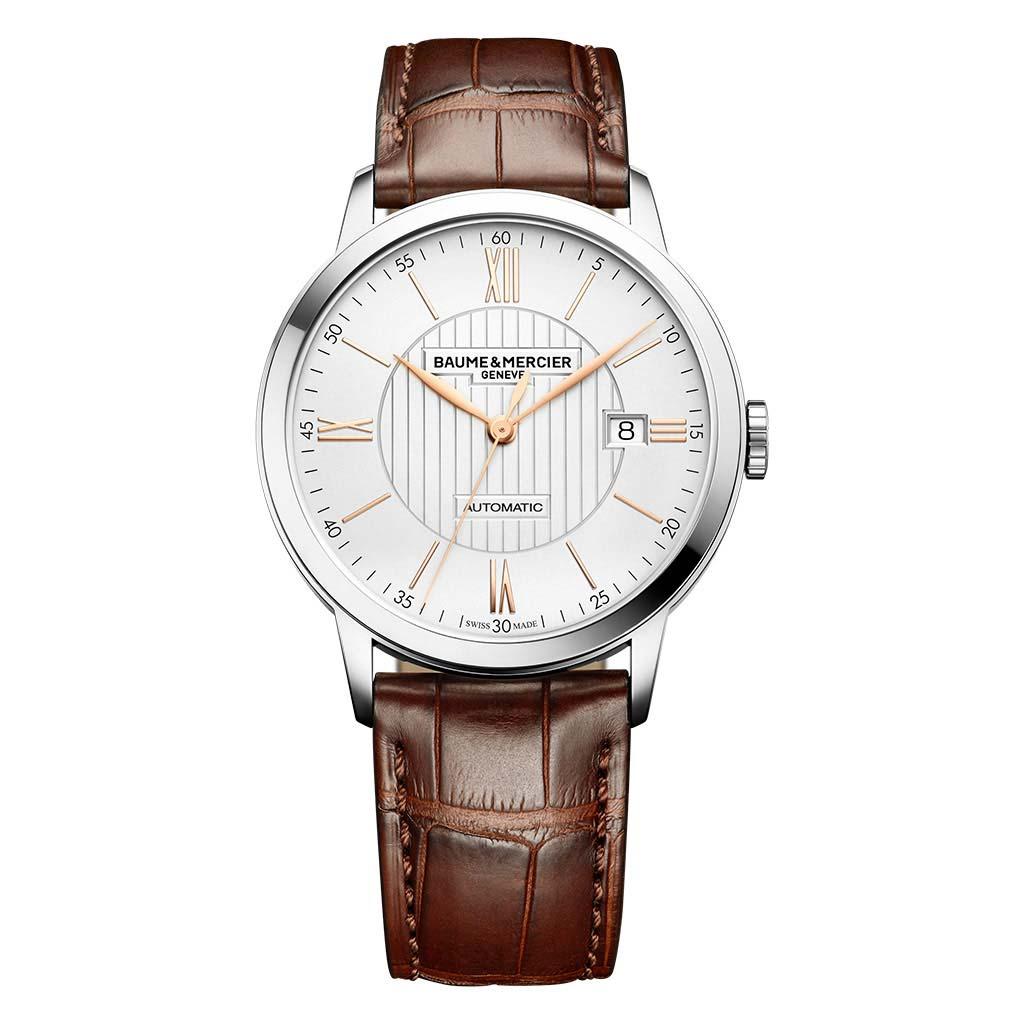 Classima 10263 Watch