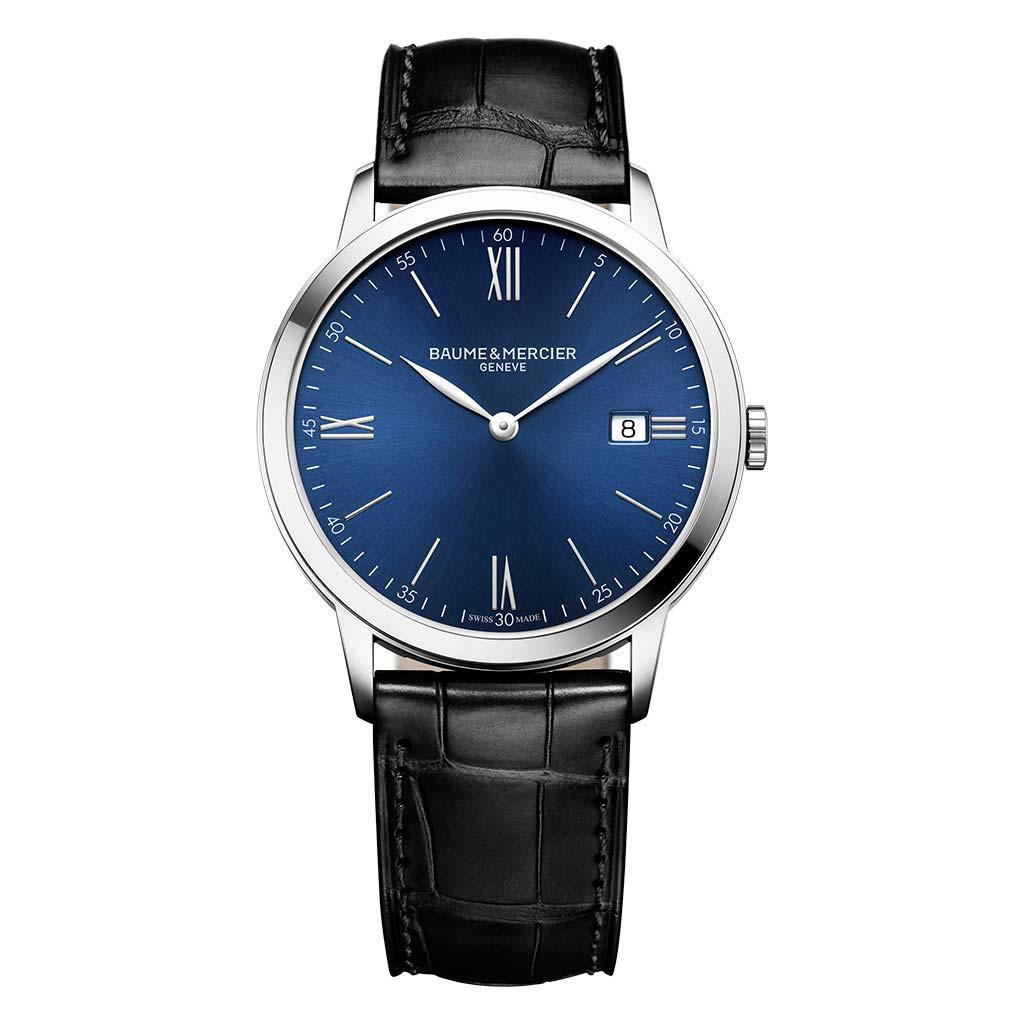 Classima 10324 Watch
