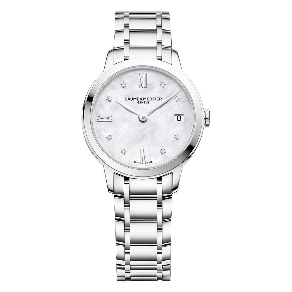 Classima 10326 Watch