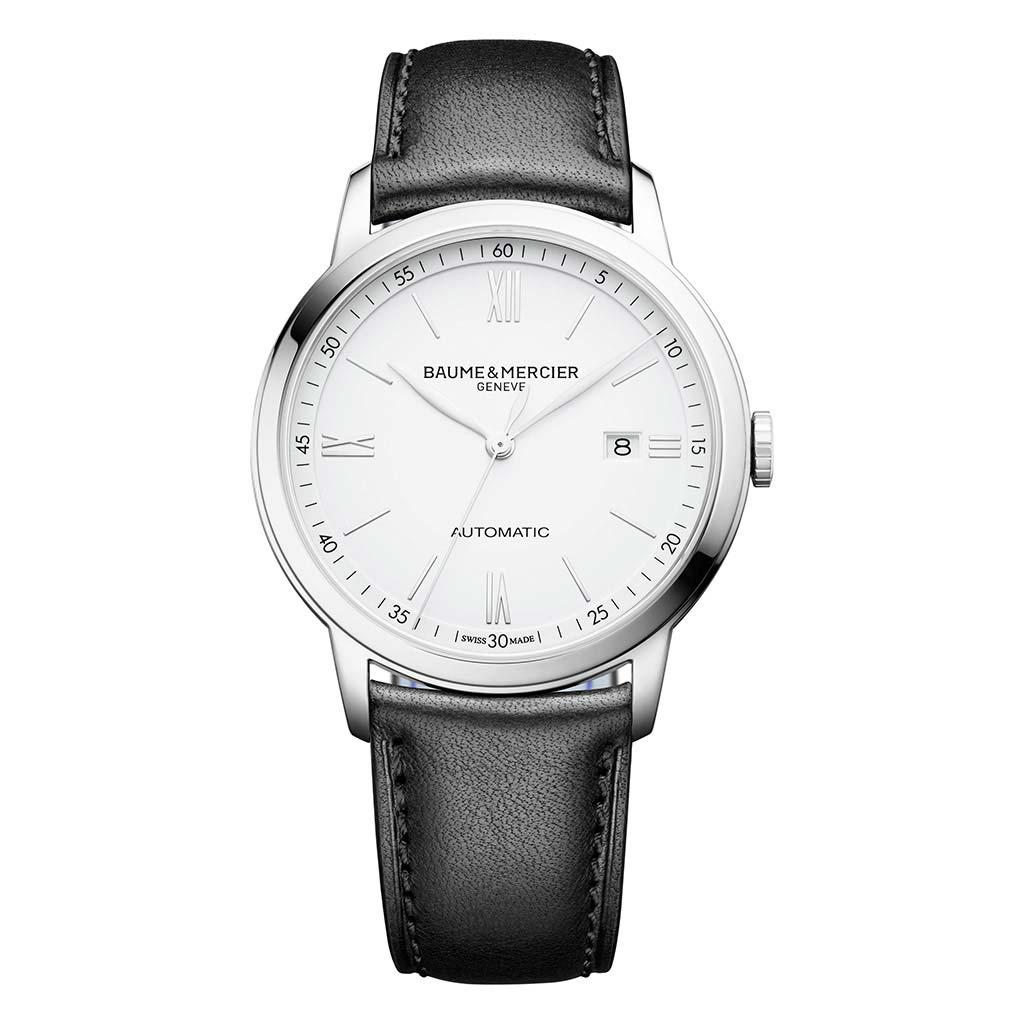 Classima 10332 Watch