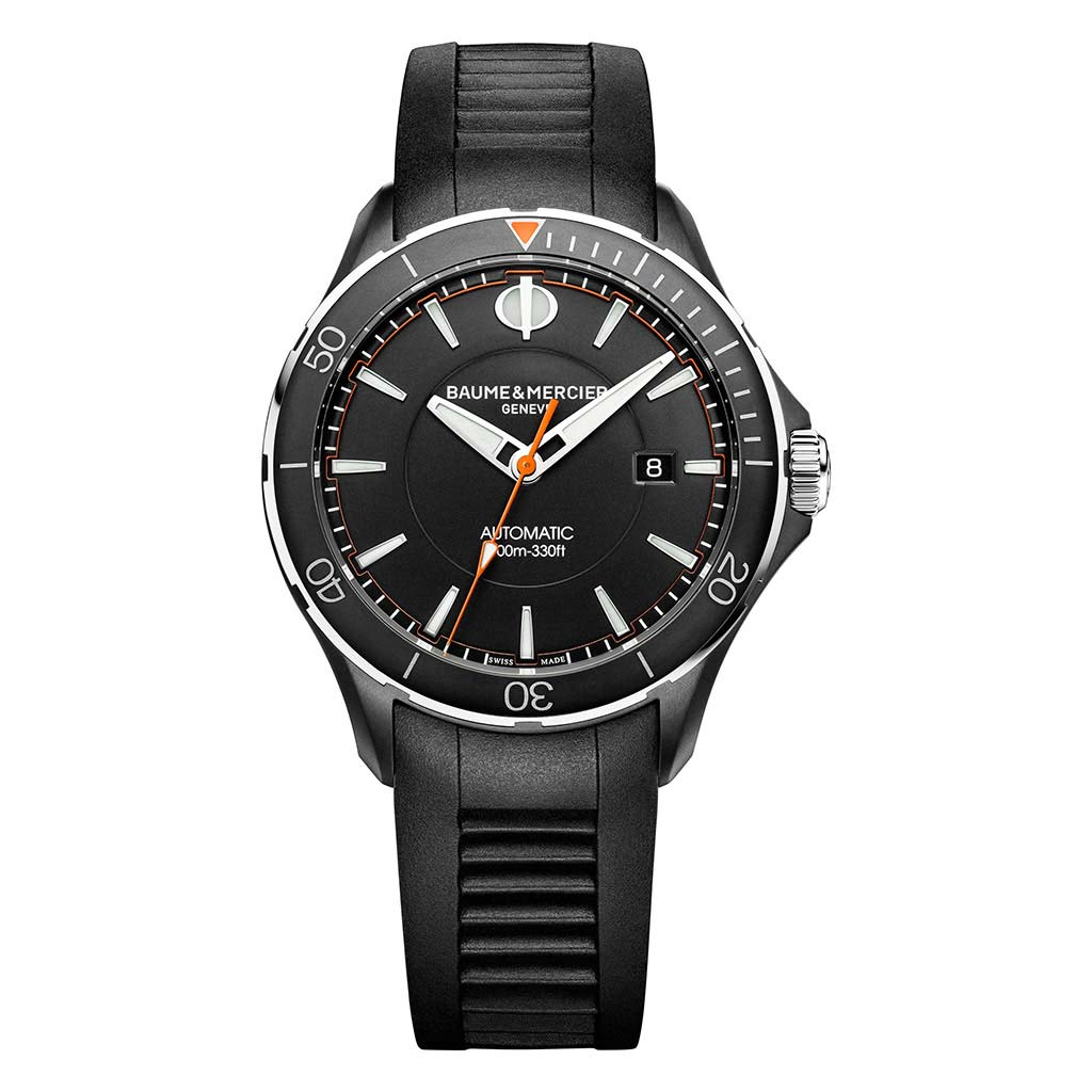 Clifton Club 10339 Watch