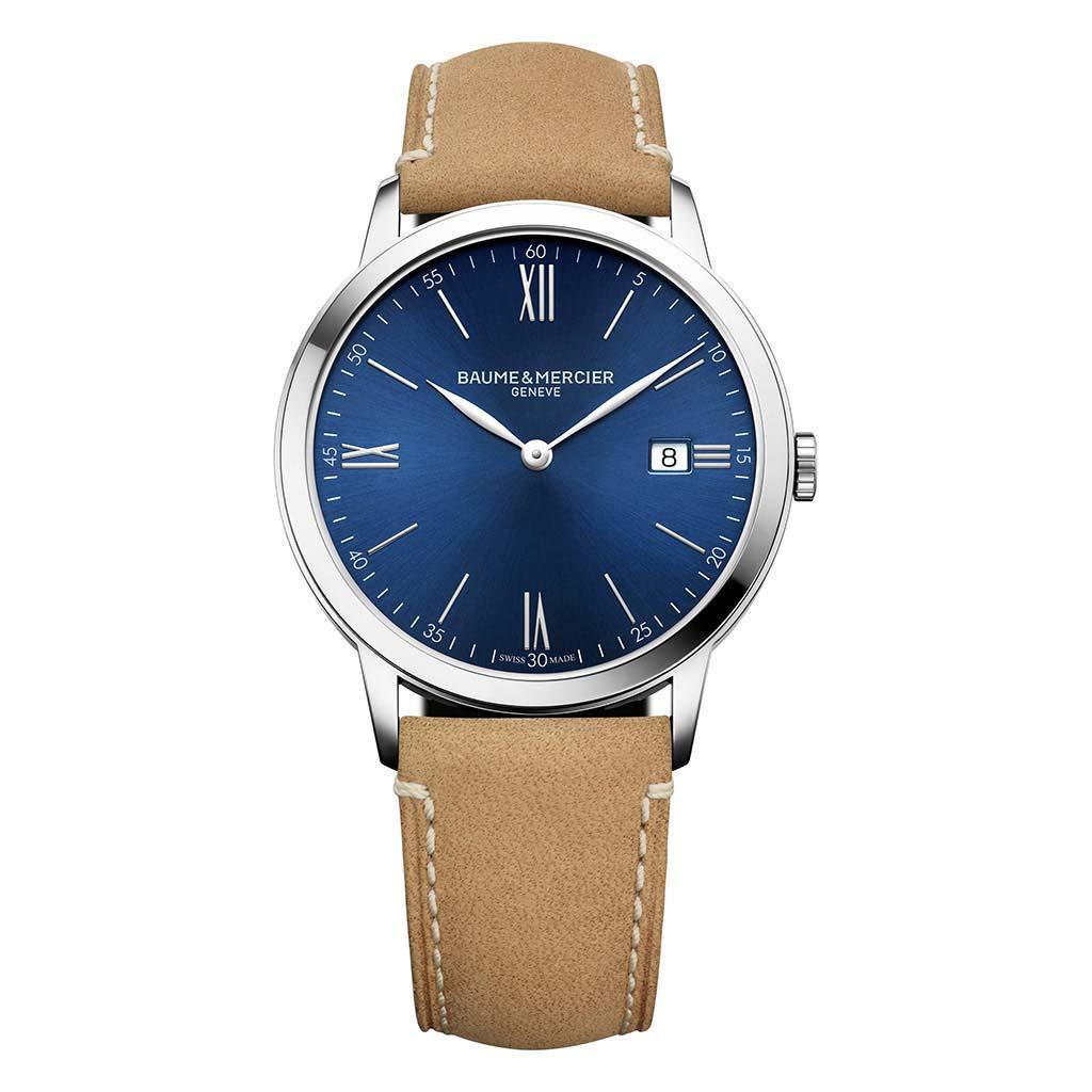 Classima 10385 Watch