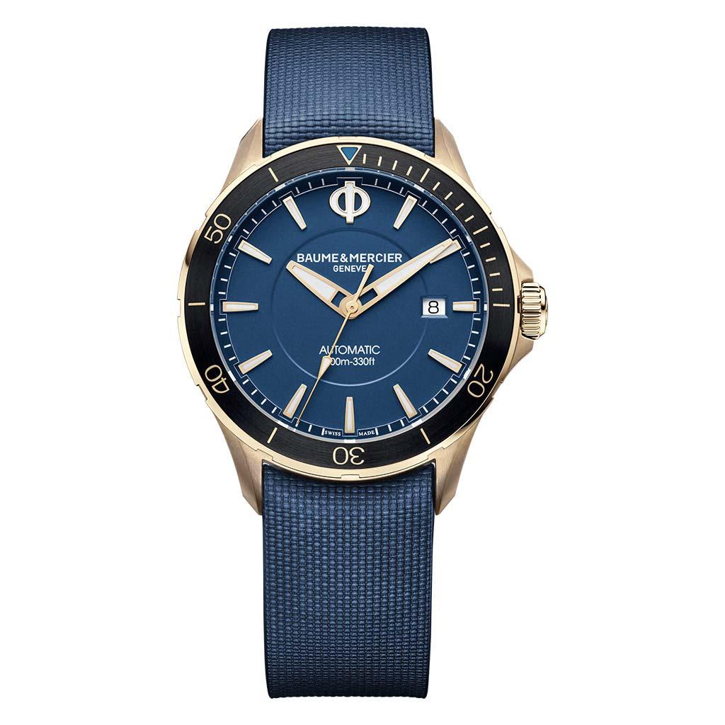 Clifton Club 10502 Watch