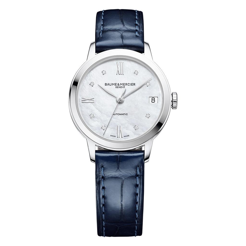 Classima 10545 Watch