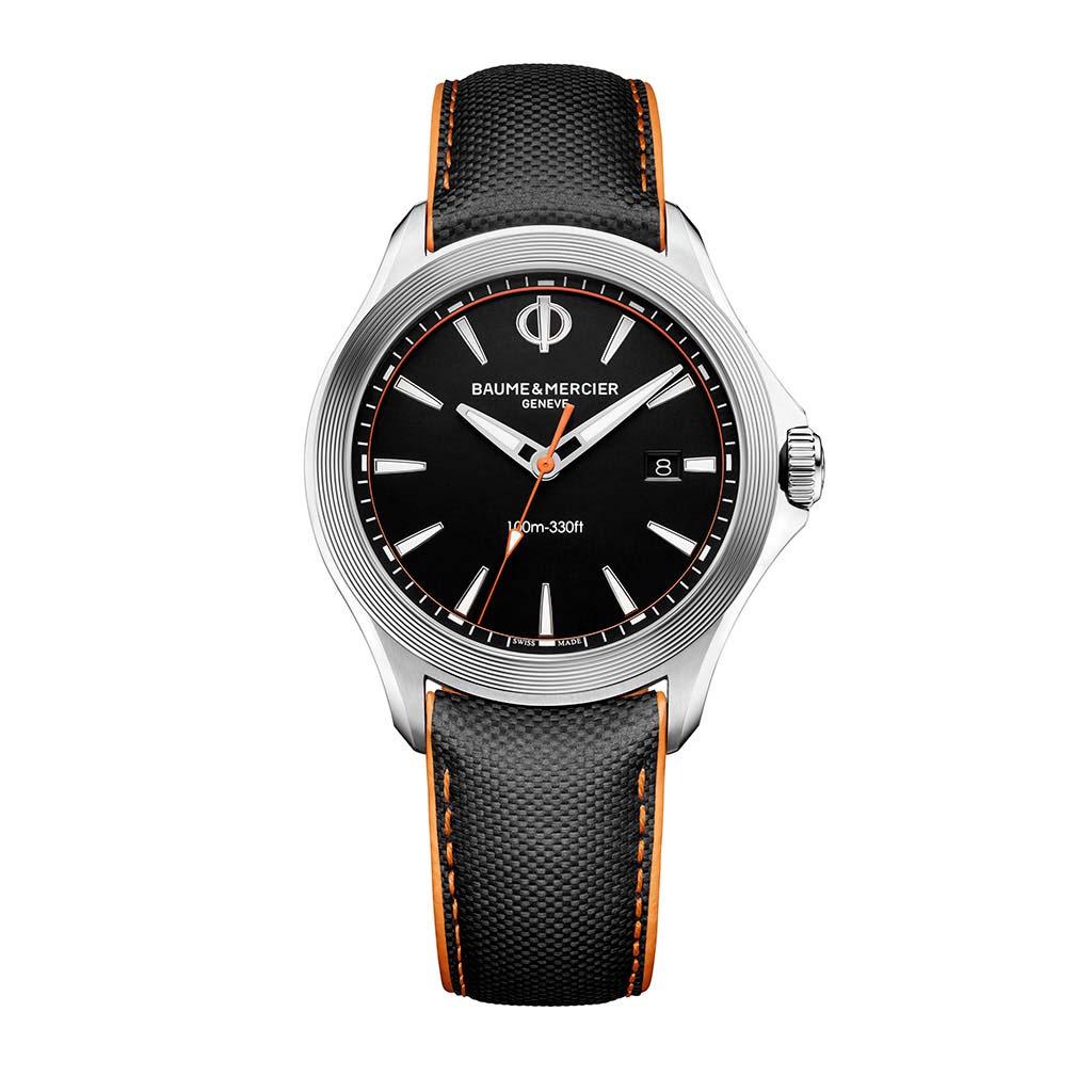 Clifton Club 10411 Watch