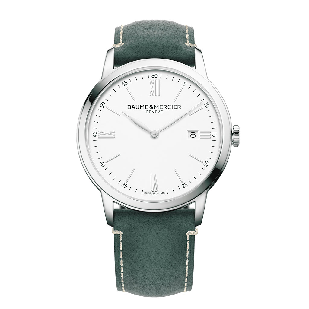 Classima 10414 Watch