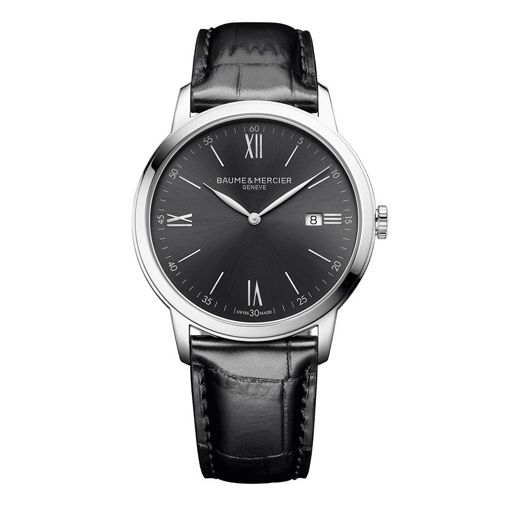 Classima 10416 Watch