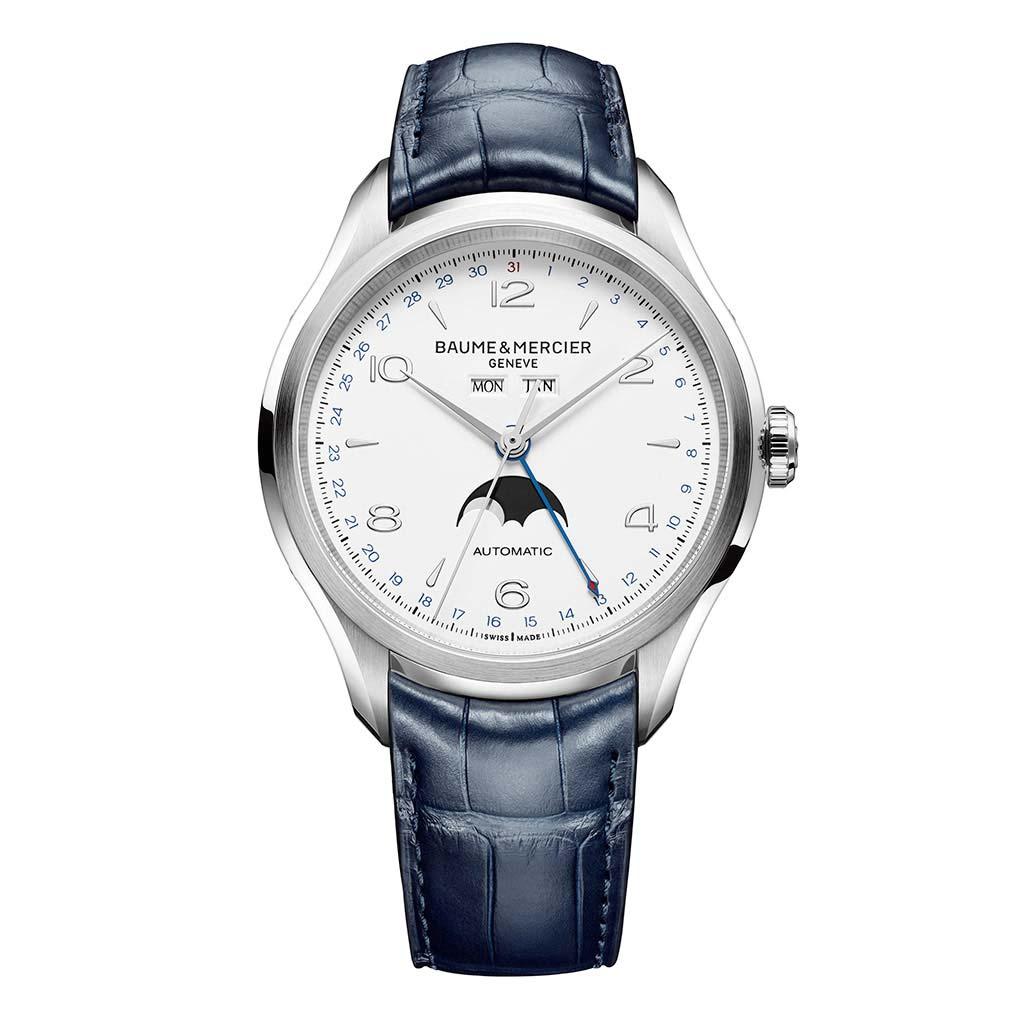Clifton 10450 Watch