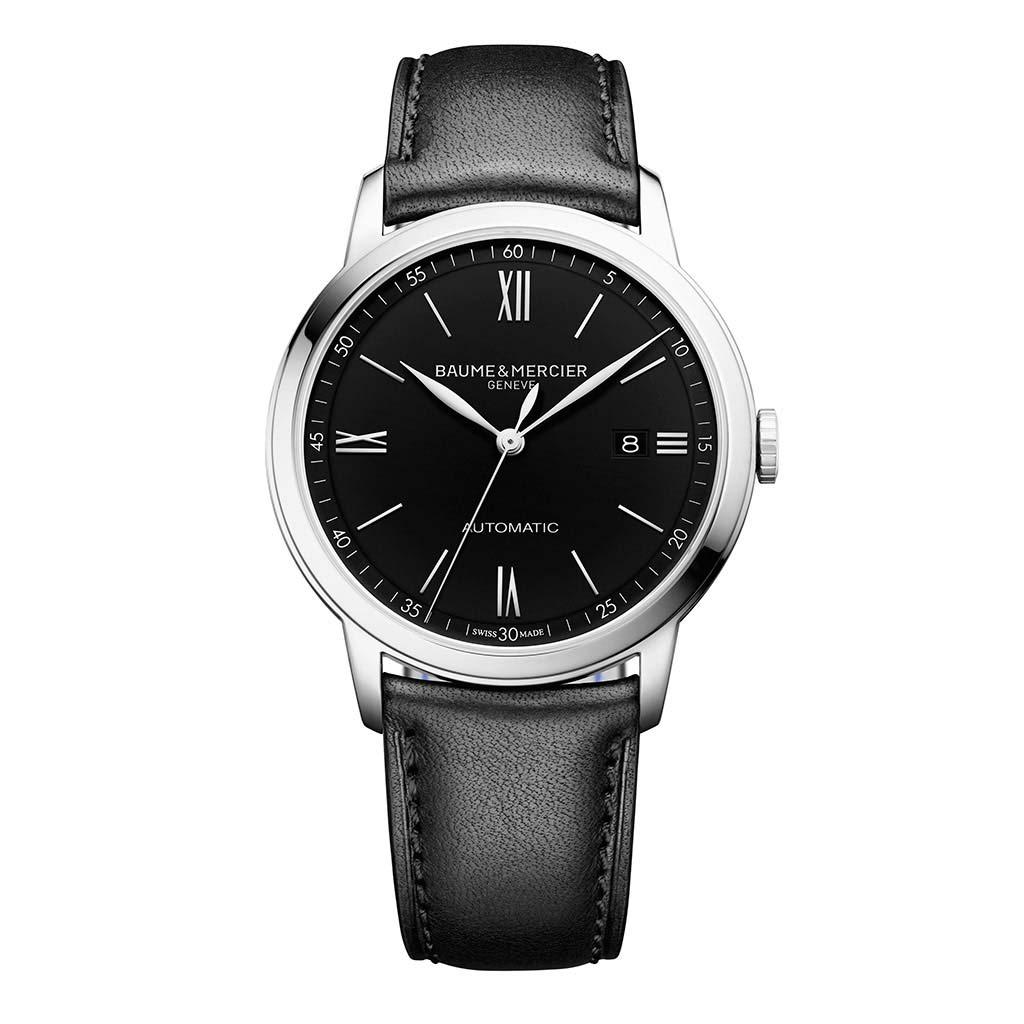 Classima 10453 Watch