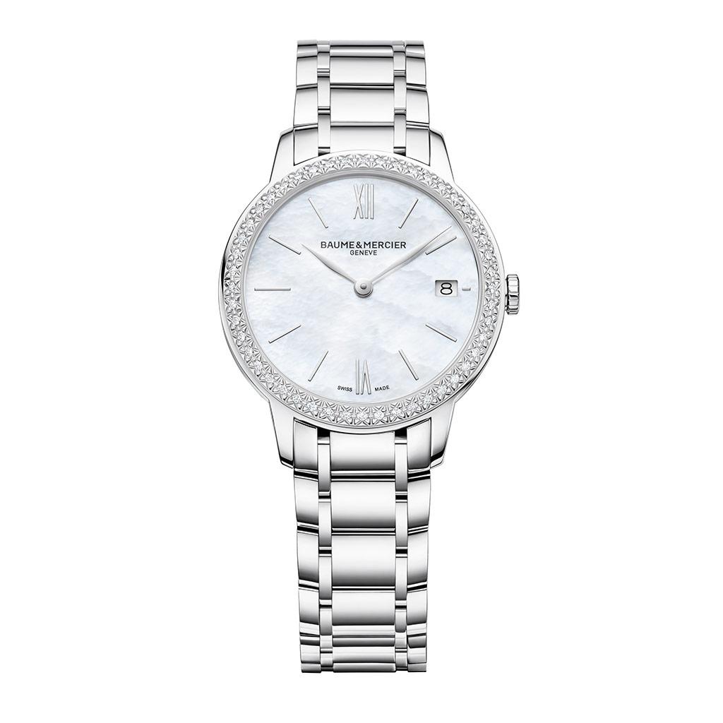 Classima 10478 Watch