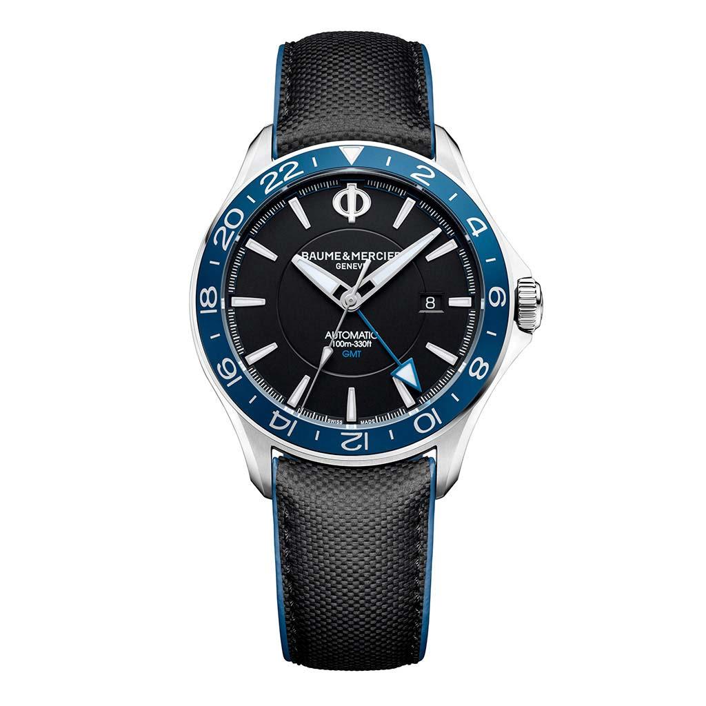 Clifton Club 10486 Watch