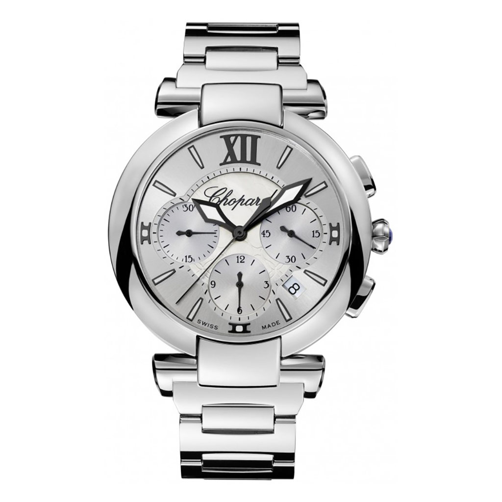 Imperiale Chronograph Watch