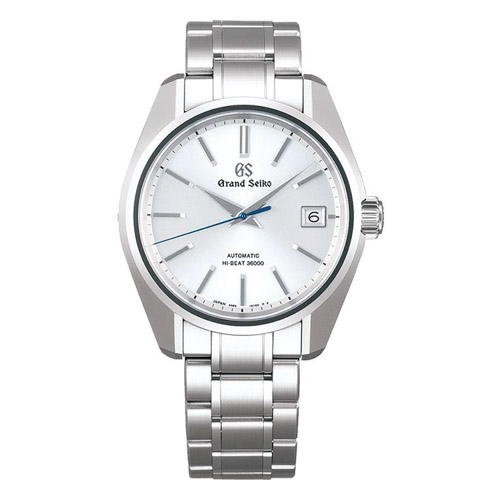 Heritage SBGH277 Automatic Watch
