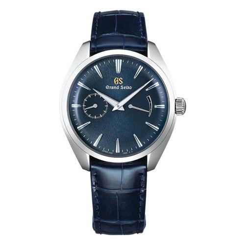 Elegance SBGK005 Spring Drive Watch