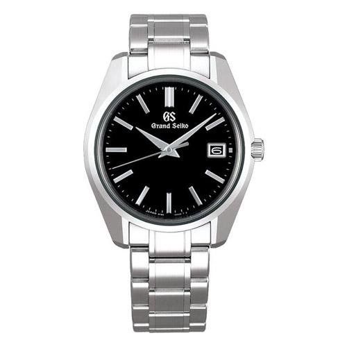 Heritage SBGP003 Quartz Watch