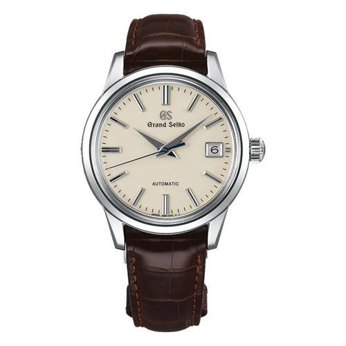 Elegance SBGR261 Automatic Watch
