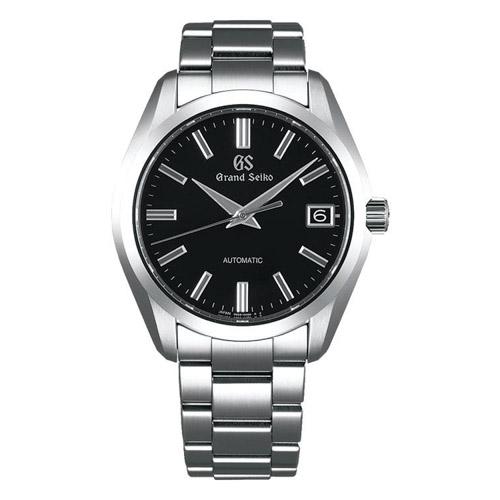 Heritage SBGR309 Automatic Watch
