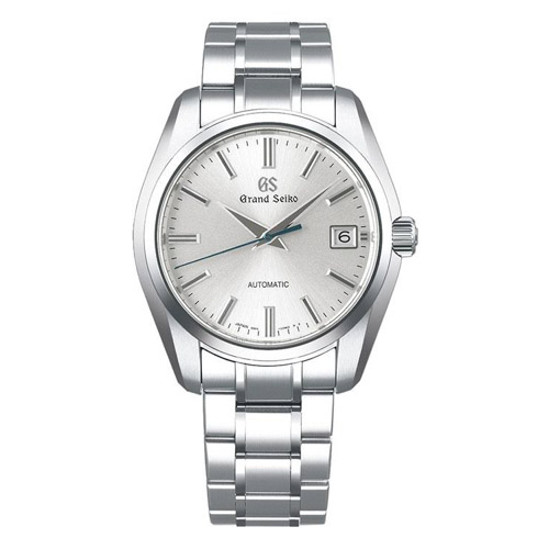 Heritage SBGR315 Automatic Watch