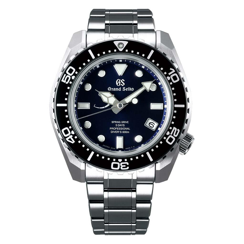 Sport SLGA001 Watch