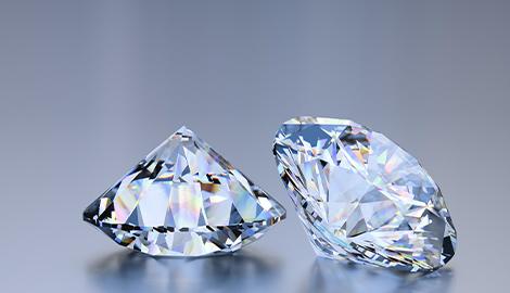 shop loose diamonds