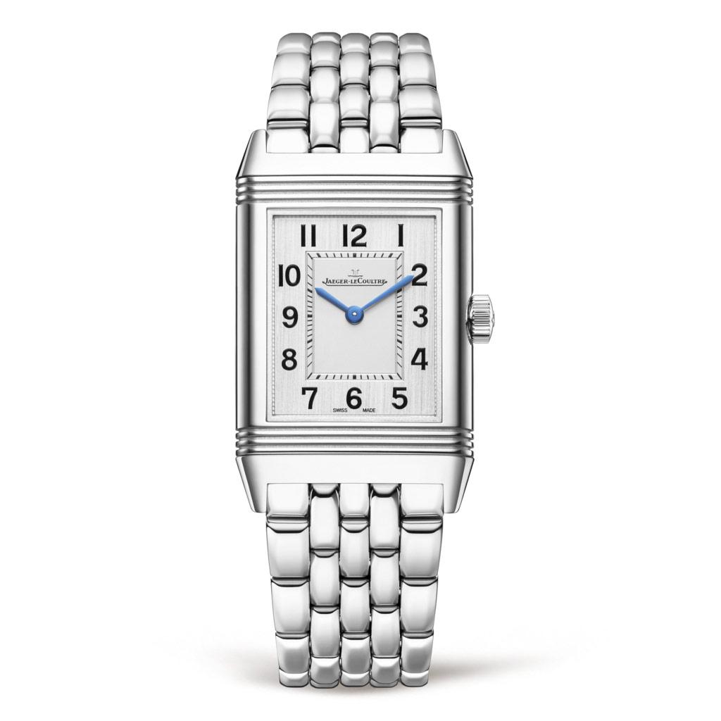 REVERSO CLASSIC MEDIUM THIN Watch