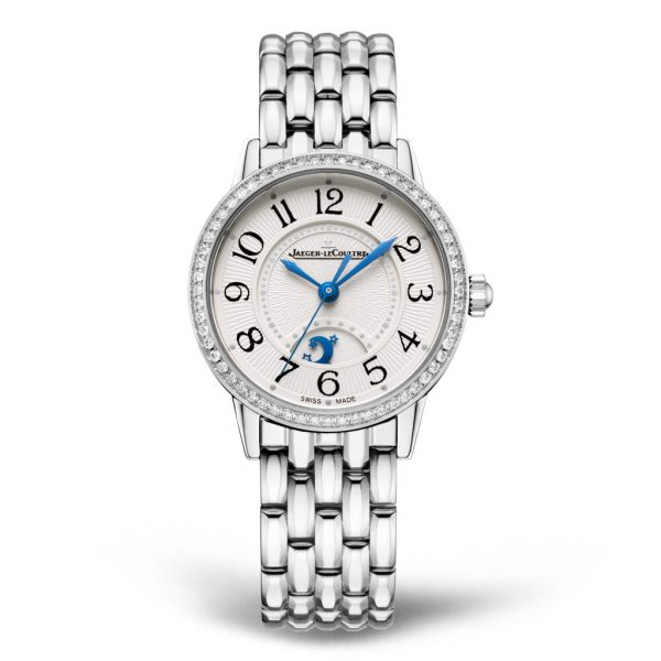 RENDEZ-VOUS NIGHT & DAY SMALL Watch