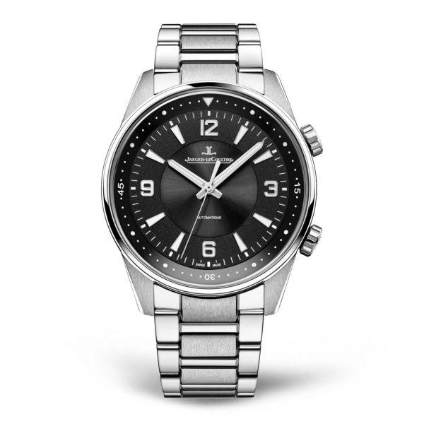 POLARIS AUTOMATIC Watch