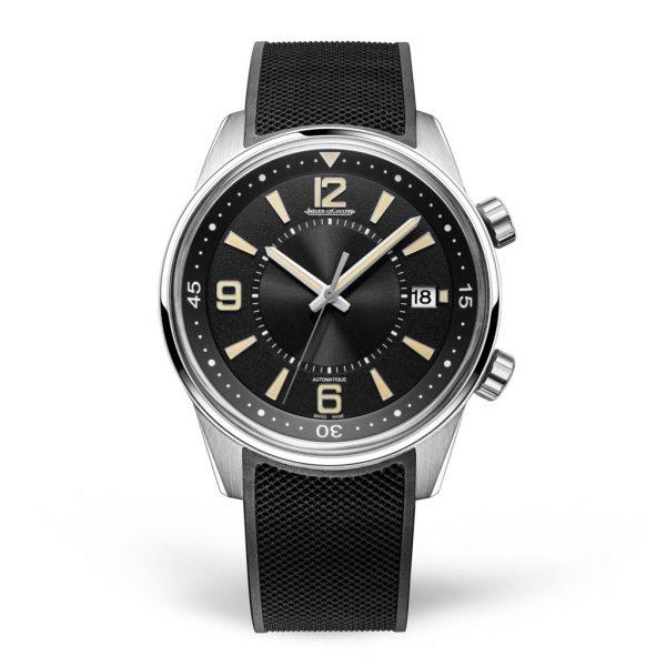 POLARIS DATE Watch