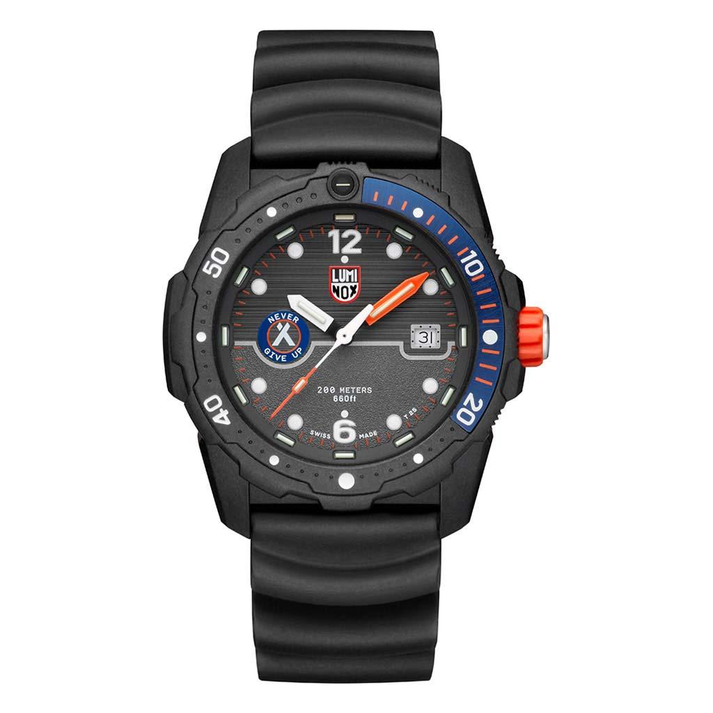 Bear Grylls Survival Sea Series - 3723 Watch