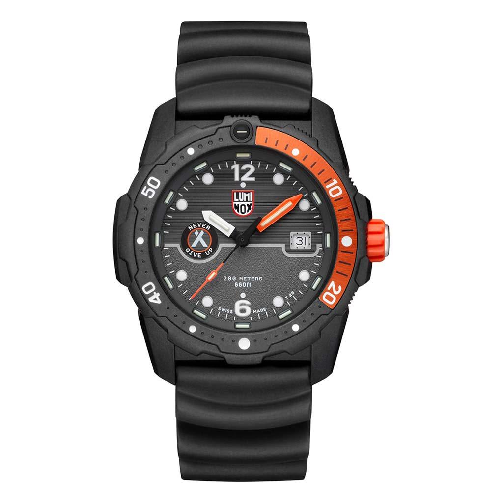 Bear Grylls Survival Sea Series - 3729 Watch