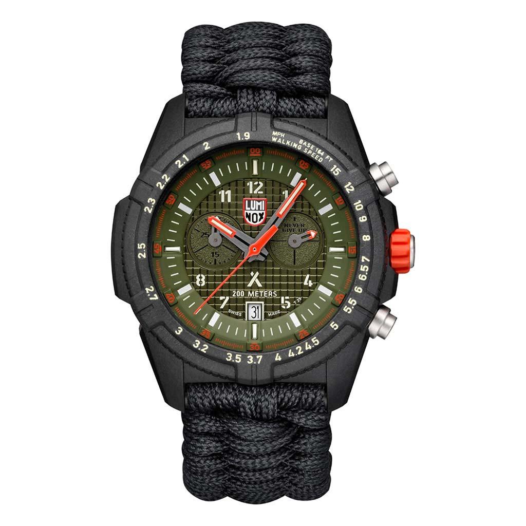 Bear Grylls Survival Land Series - 3798 Watch