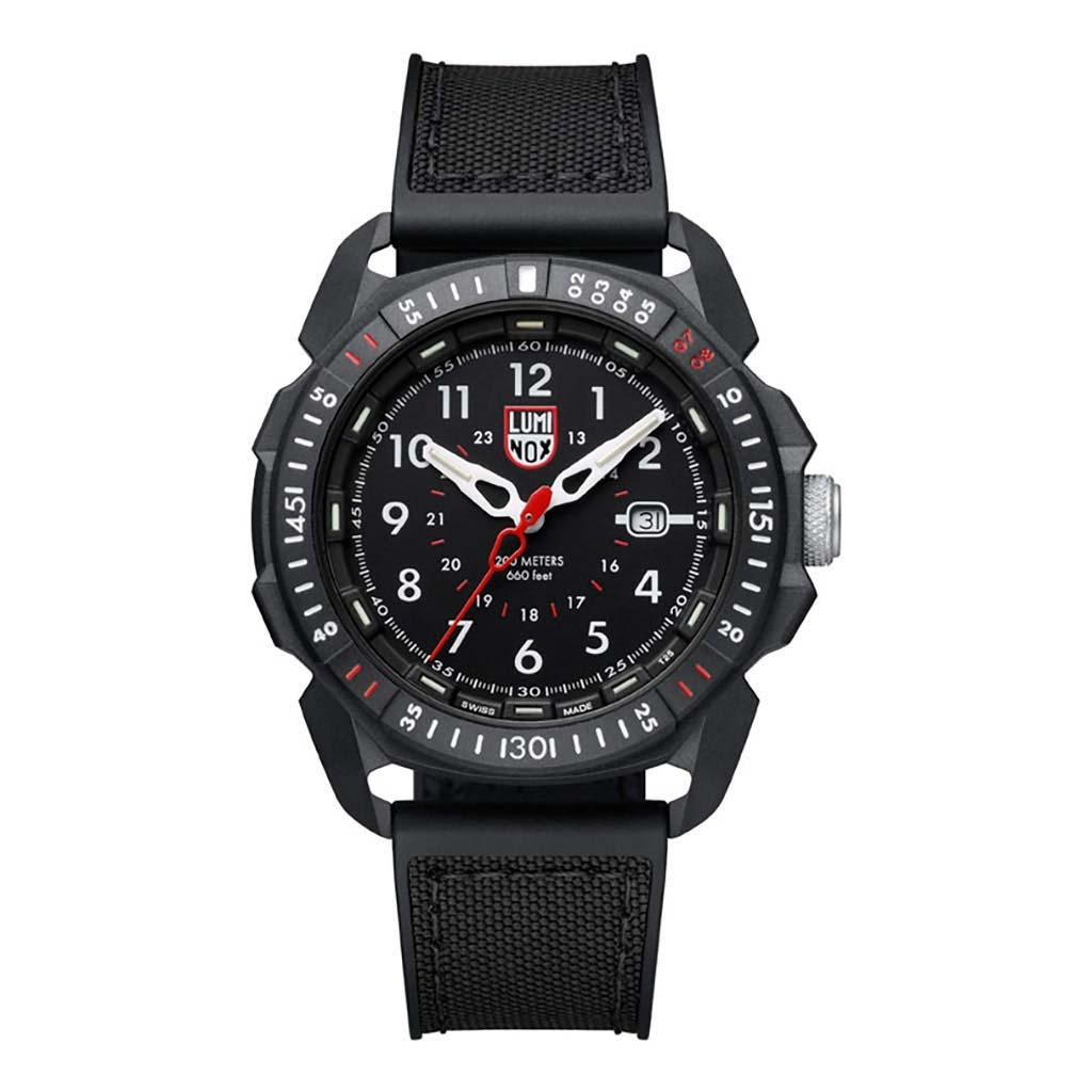 Ice-Sar Arctic - 1001 Watch